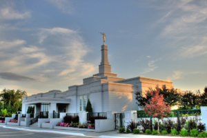 blog church image