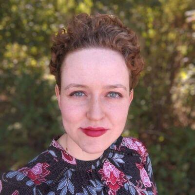 Charlotte Shurtz